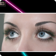 Blink & Go strip lashes