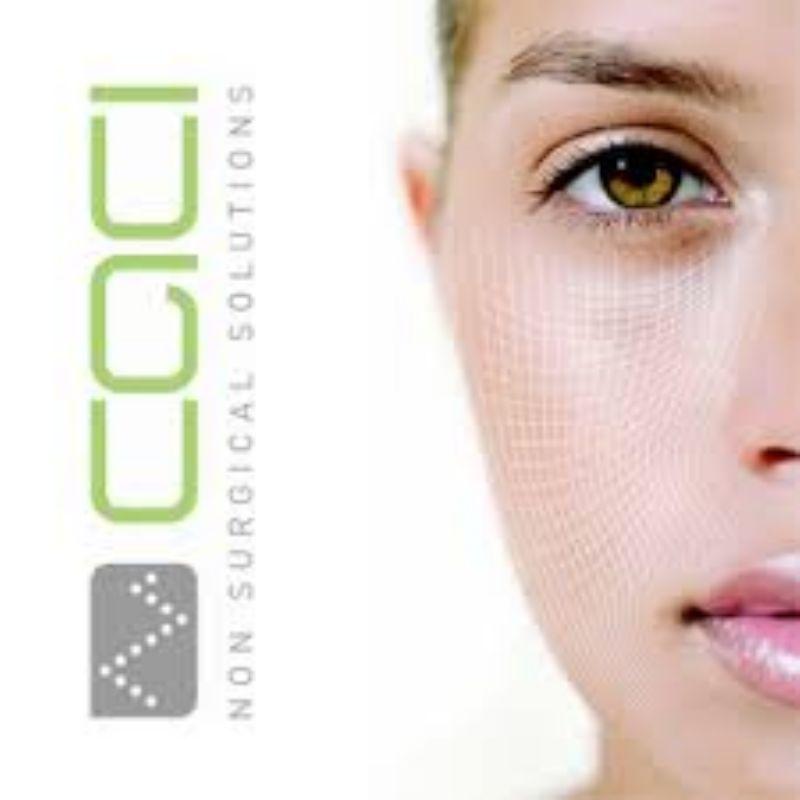 Caci Non Surgical Face Treatments