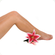 Hair Removal & Tinting